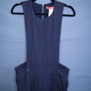 Anthropologie - Cutest Overalls Ever